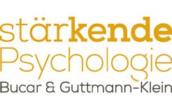 Stärkende Psychologie Bucar & Guttmann-Klein